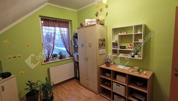 8. kép | Eladó Társasházi lakás, Sopron (#143582)