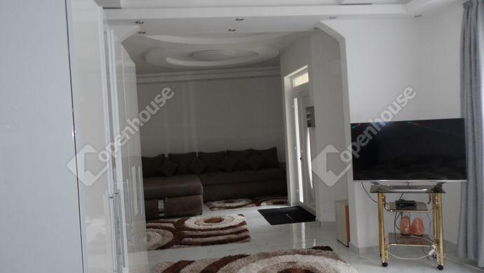 1. kép | Eladó Családi ház, Szolnok (#146053)