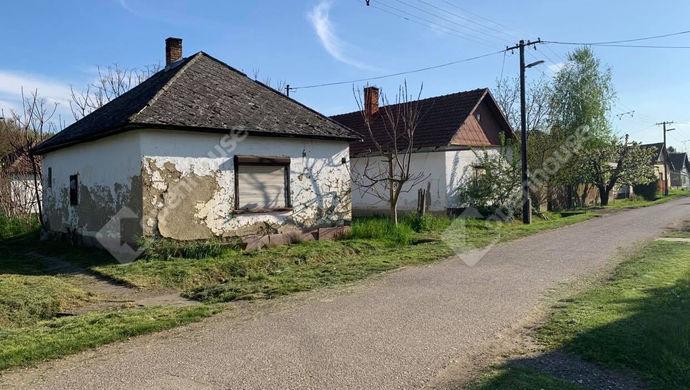 1. kép | Eladó Családi ház, Nagykörű (#151204)