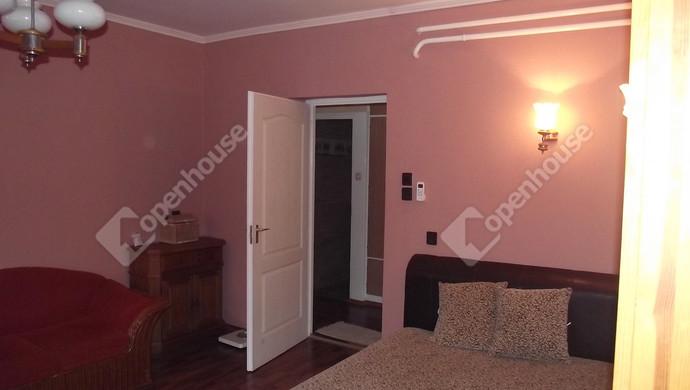 26. kép | Eladó Családi ház, Balatonszárszó (#133318)