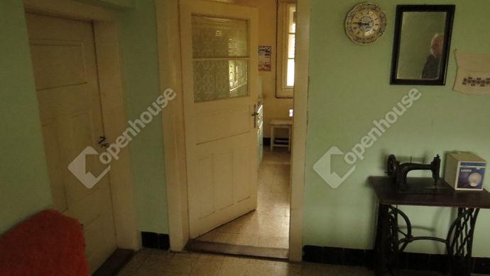 4. kép | Eladó Családi ház, Lenti (#135538)