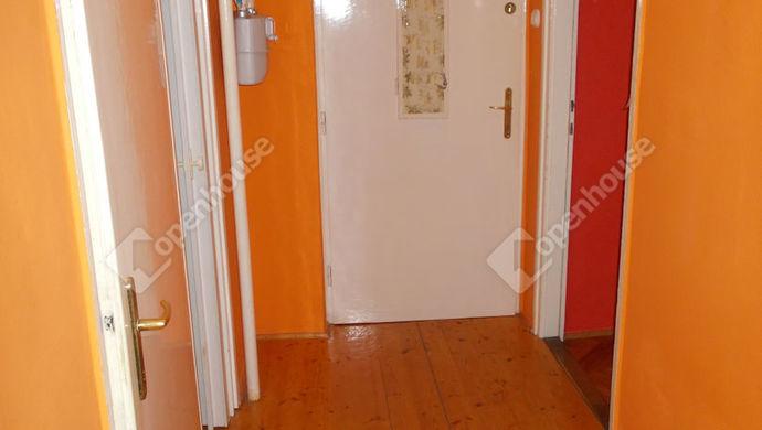 13. kép   Eladó Társasházi lakás, Sárvár (#138248)