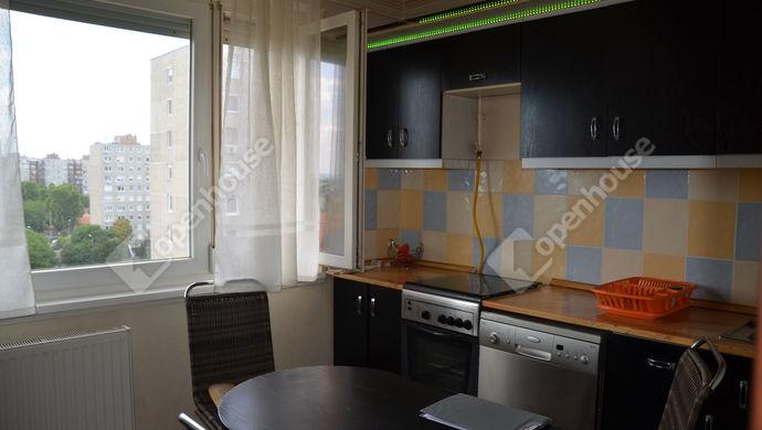6. kép | Eladó Társasházi lakás, Budapest XIX. Ker. (#140257)