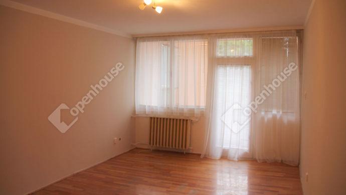5. kép | Eladó Társasházi lakás, Szombathely (#140365)