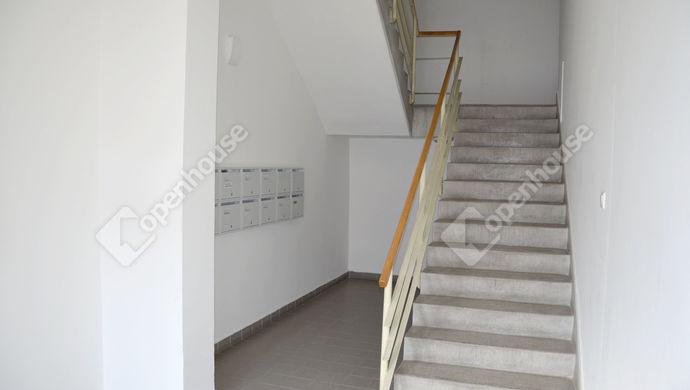 8. kép | Eladó Társasházi lakás, Miskolc (#142106)