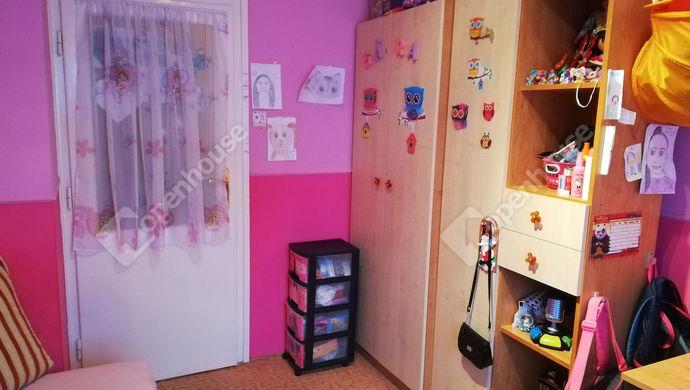 6. kép | Eladó Társasházi lakás, Miskolc (#142247)