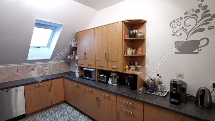 4. kép | Eladó Társasházi lakás, Sopron (#143582)