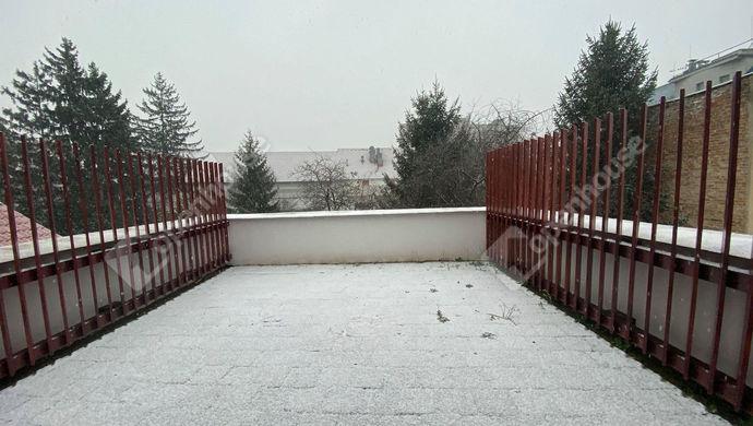 14. kép   Eladó Családi ház, Szombathely (#140708)