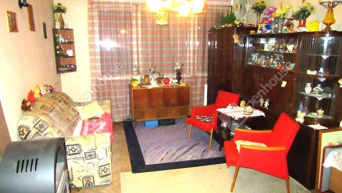 6. kép | Eladó Társasházi lakás, Tatabánya (#144510)