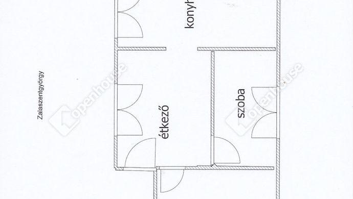 5. kép | Eladó Családi ház, Zalaszentgyörgy (#149718)