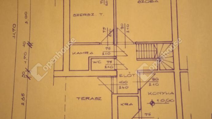 8. kép | Eladó Családi ház, Celldömölk (#150072)
