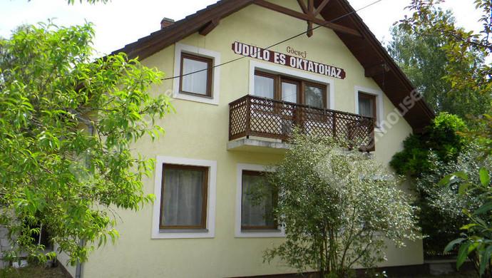1. kép | Eladó Családi ház, Zalaegerszeg (#121209)