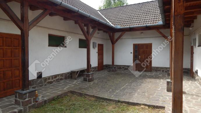 8. kép | Eladó Családi ház, Parád (#130290)