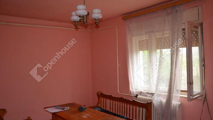 11. kép | Eladó Családi ház, Alsózsolca (#138374)