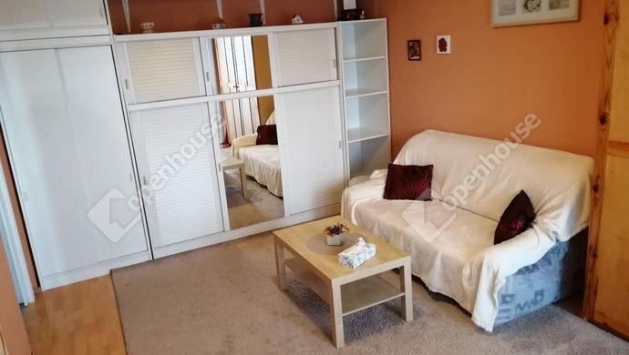 5. kép | Eladó Társasházi lakás, Debrecen (#137234)