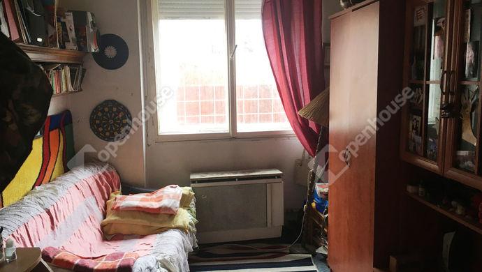 8. kép | Eladó Társasházi lakás, Debrecen (#146751)
