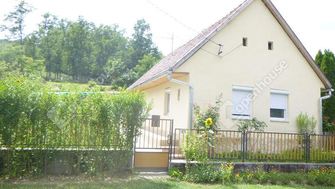 0. kép | Eladó Családi ház, Csibrák (#147177)