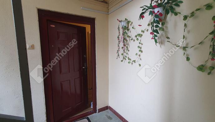 10. kép | Eladó Társasházi lakás, Miskolc (#148353)