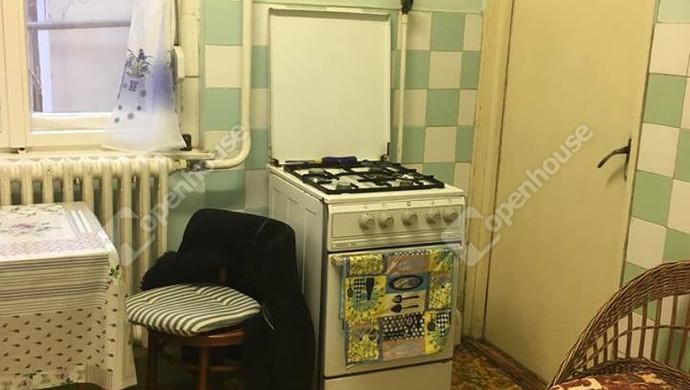 5. kép | konyha | Eladó Családi ház, Szolnok (#127790)