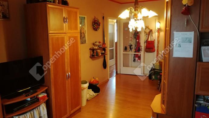 2. kép | Eladó Társasházi lakás, Szeged (#127998)