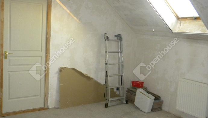 33. kép | Eladó Családi ház, Pakod (#136177)