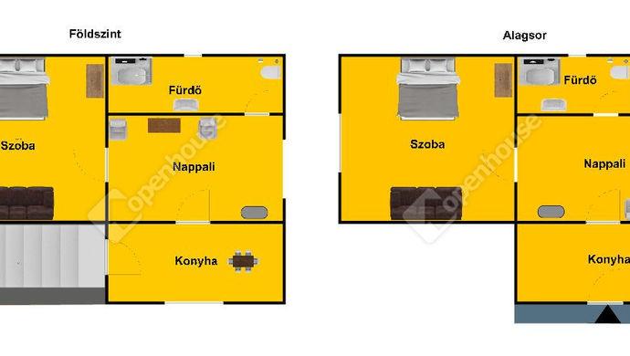 13. kép | Eladó Családi ház, Recsk (#142875)