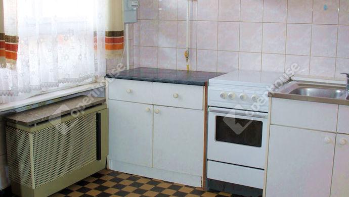 2. kép | Eladó Társasházi lakás, Szombathely (#143573)