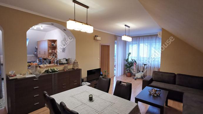 0. kép | Eladó Társasházi lakás, Sopron (#143582)