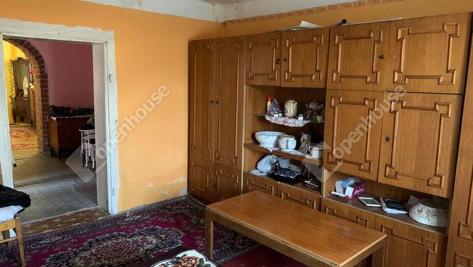1. kép | Eladó Családi ház, Szolnok (#145007)