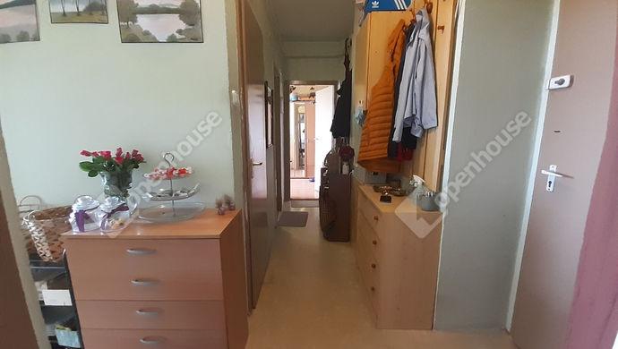 17. kép   Eladó Társasházi lakás, Nagykanizsa (#152297)