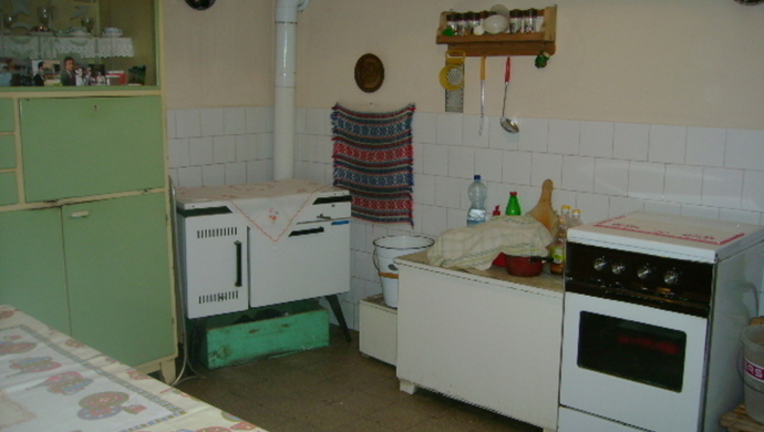 1. kép | Eladó Családi ház, Zalaegerszeg (#81757)