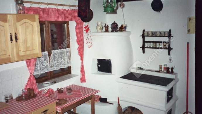 0. kép | Eladó Nyaraló, Ságvár (#126509)