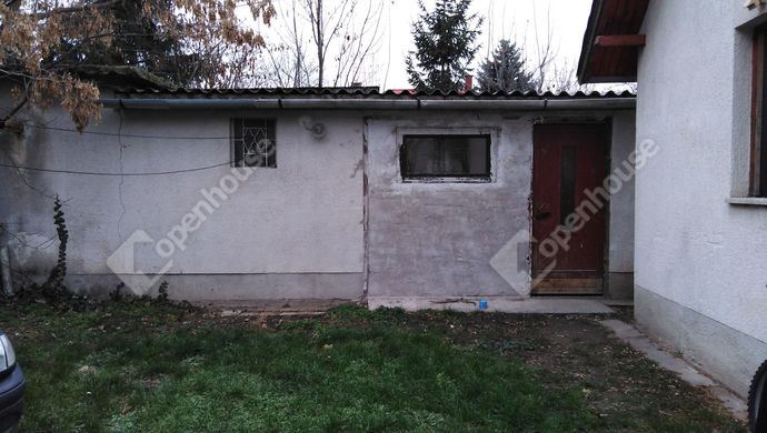 10. kép | Eladó Családi ház, Bicske (#135434)