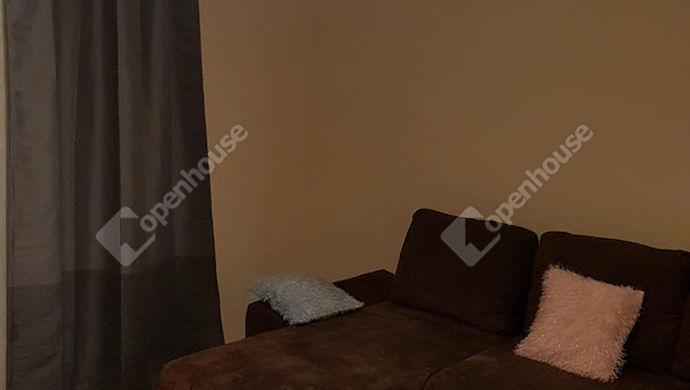 10. kép   Eladó Társasházi lakás, Oroszlány (#137897)