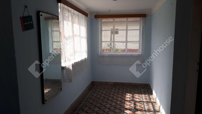 3. kép | Eladó Családi ház, Kisbodak (#138500)