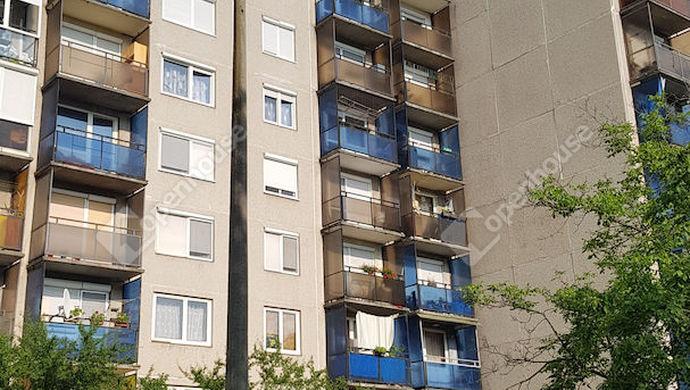 6. kép   Eladó Társasházi lakás, Miskolc (#139660)