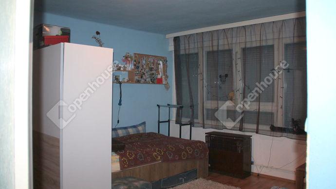 2. kép | Eladó Társasházi lakás, Szombathely (#143778)