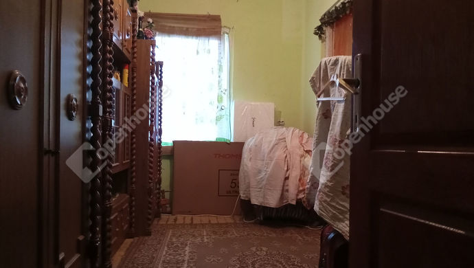 8. kép | Eladó Családi ház, Jászapáti (#146705)