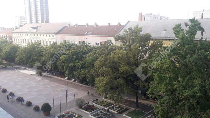 8. kép   Eladó Társasházi lakás, Szolnok (#147587)