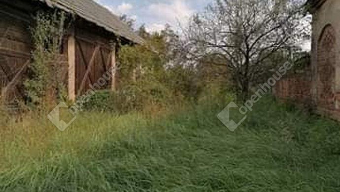 2. kép   Eladó Családi ház, Háromfa (#148662)