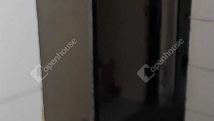 26. kép | Kiadó Családi ház, Kemendollár (#150095)