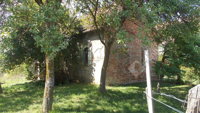 6. kép   Eladó Telek, Várfölde (#152936)