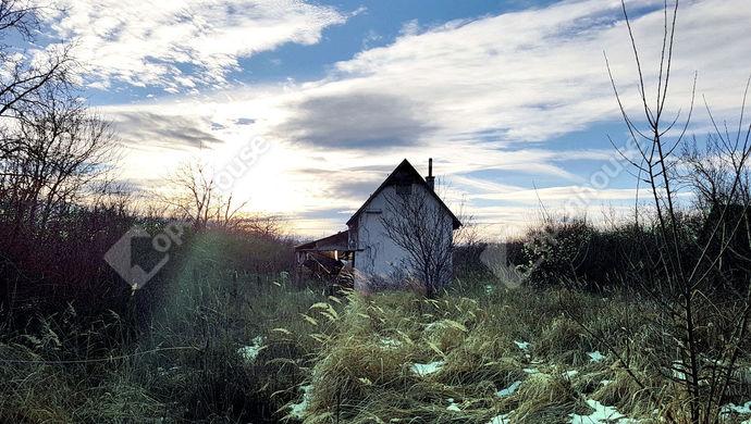 1. kép | Eladó Zárt kert, Miskolc (#136049)