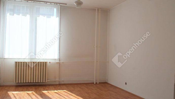 0. kép   Eladó Társasházi lakás, Szombathely (#140635)