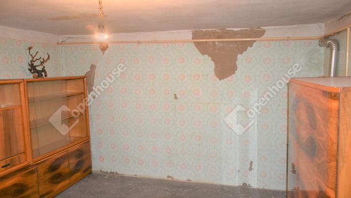 10. kép | Eladó családi ház Kőszárhegyen. | Eladó Családi ház, Kőszárhegy (#142191)