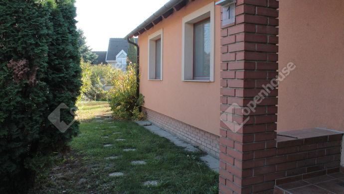 11. kép   Eladó Családi ház Székesfehérvár   Eladó Családi ház, Székesfehérvár (#142949)