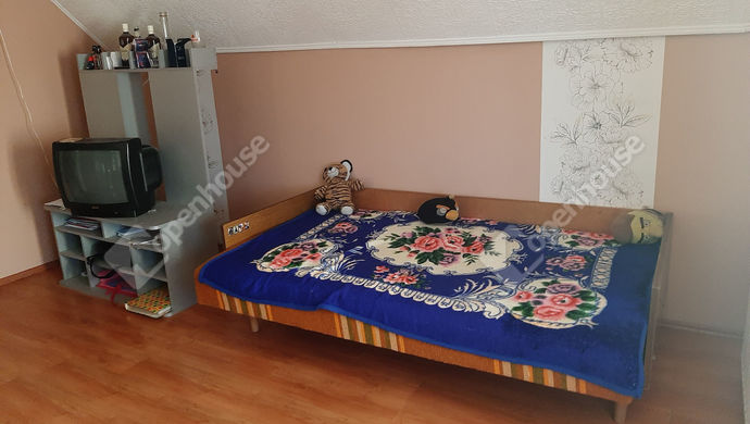 11. kép | szoba 3 | Eladó Családi ház, Elek (#145466)