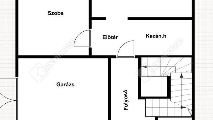 5. kép   Eladó Családi ház, Szombathely (#148173)