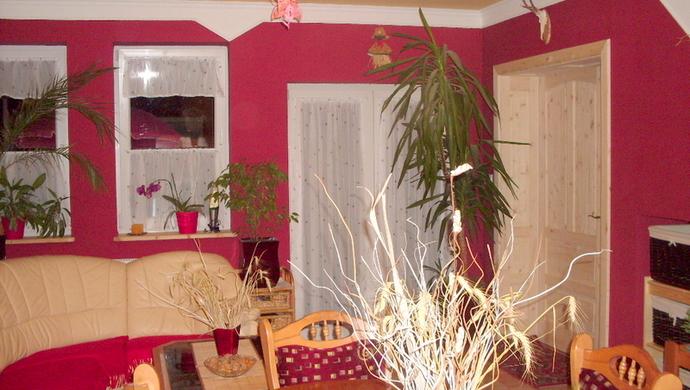 2. kép | Eladó Családi ház, Levél (#96310)