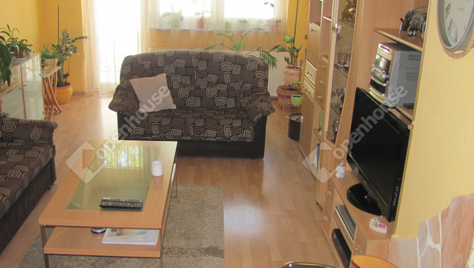 0. kép | Nappali | Eladó Társasházi lakás, Zalaegerszeg (#123646)